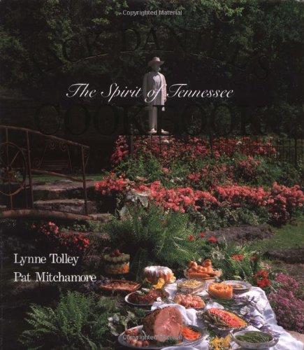 Jack Daniels Whiskey Recipe - Jack Daniel's the Spirit of Tennessee Cookbook