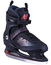 K2 Kinetic Ice M Skates voor heren