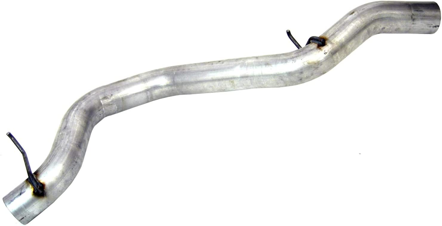 Dynomax 55563 Exhaust Tail Pipe