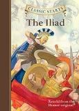 Classic Starts� : The Iliad