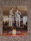 Gilbert and George, Carter Ratcliff and Robert Rosenblum, 0963564900