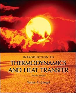 Introduction to aerospace structural analysis david h allen introduction to thermodynamics and heat transfer ees software fandeluxe Choice Image
