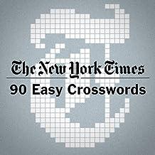 NY Times Crosswords Vol. 2