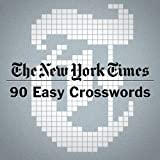 Kindle Store : NY Times Crosswords Vol. 2