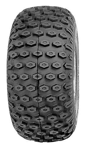Kenda K290 Scorpion ATV Rear Tire - 20x10-9