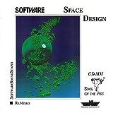 Space Design: The Remix