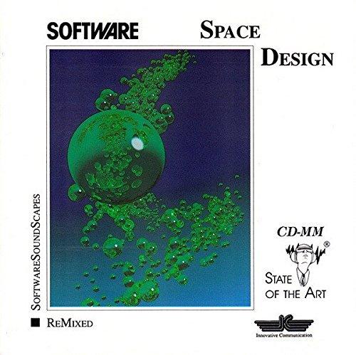 Price comparison product image Space Design: The Remix