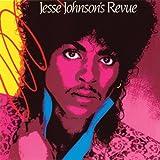 Jesse Johnson's Revue