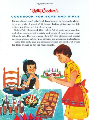 Betty-Crockers-Cook-Book-for-Boys-and-Girls
