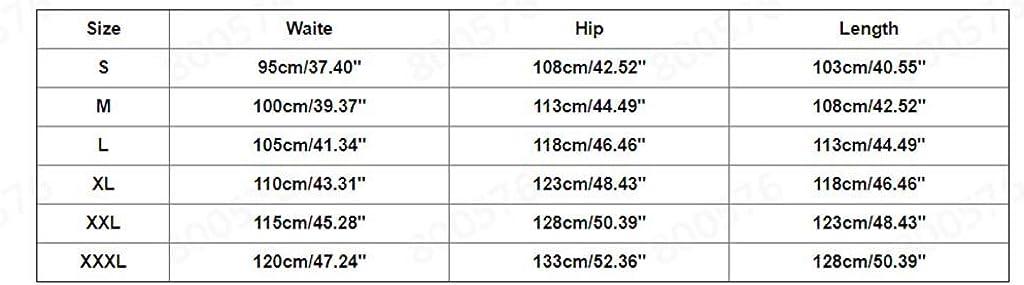 Tuduz Latzhose Damen Hose Latzhose Denim Jeansoptik Klasse Blumendruck Vintage Jeans Lang Lässig Baggy Boyfriend Stylisch Overall Jumpsuit Bekleidung