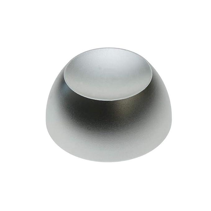 PrimeMatik - Desacoplador de etiquetas magnéticas rígidas antihurto antirrobo EAS RF 8.2MHz