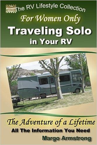 Solo travel | Site Download Free Ebooks Pdf