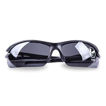 RAN Staubbrille Transparente Linse Anti - Fog Kratzschutzbrille DKp0bL