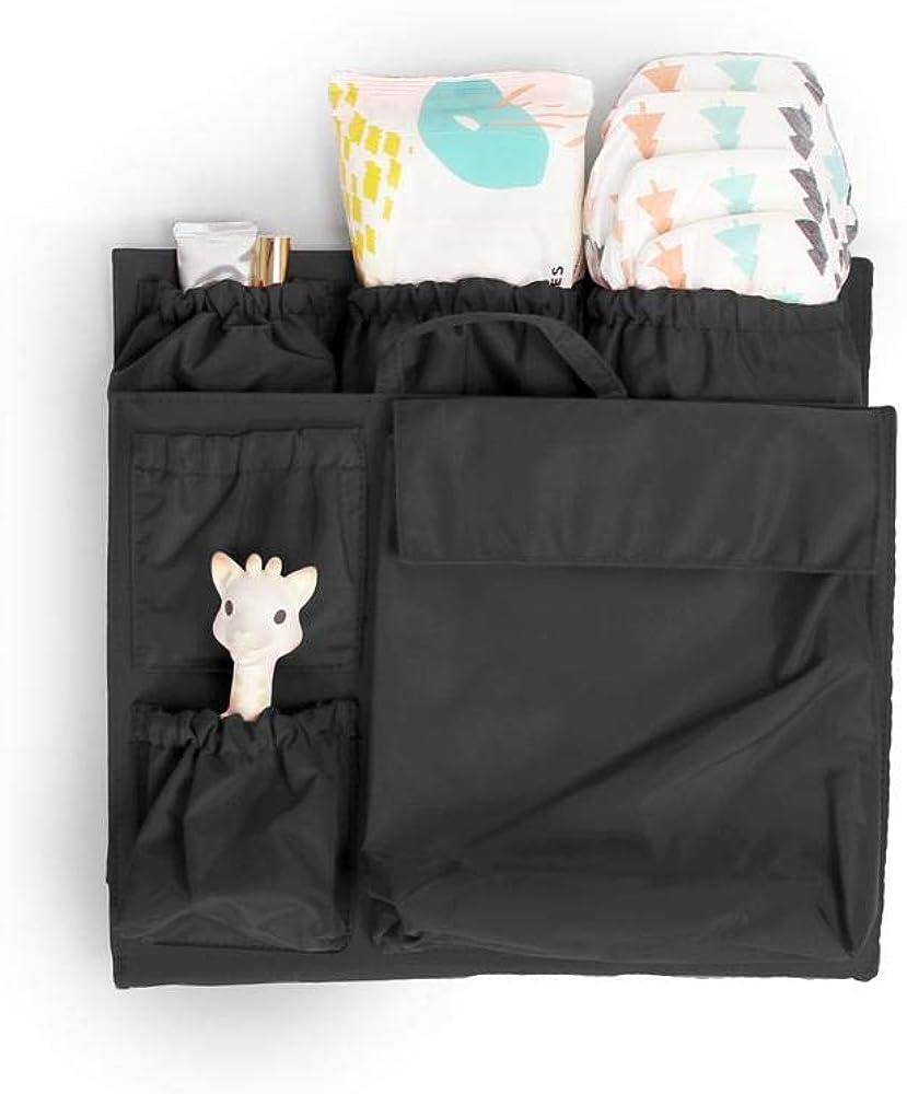 Unisex Men/'s Personalized Tote Infant Custom Tote Toddler I/'m a Plantaholic Tote Women/'s