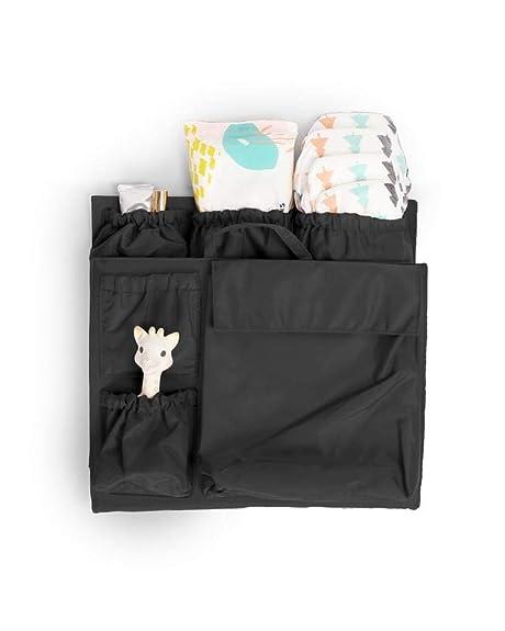 8c124693421c Amazon.com   ToteSavvy - Handbag Organizer - Diaper Bag Organizer Insert  (Original