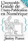Guide de l'Auto-Publication en Numérique par Panoz