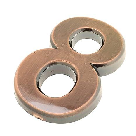 Varita de 32 mm para aspiradora accesorios de herramientas de conexi/ón de tubo recto negro extensi/ón r/ígida