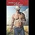 Cowboy Proud (Wild Western Heat)