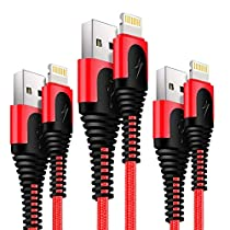 Mrkyy Compatible Cellphone Charger Cable