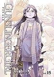 Gunslinger Girl:Finale (Gunslinger Girl Omnibus) by Yu Aida (2013) Paperback