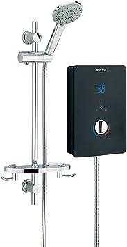 Bristan Electric Shower - Best Digital Display