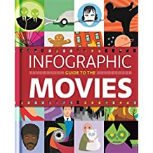 Infographic Guide to the Movies (Hamlyn All Colour Cookbook) by Karen Krizanovich (2013-10-15)