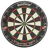 Unicorn Eclipse Pro Dart Board with...