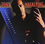 Chromaticity by Tony Macalpine (2001-05-03)