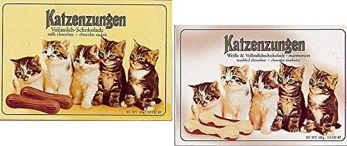 sarotti-katzenzungen-cat-tongues-variety-pack-milk-chocolate-and-marbled-white-milk-chocolate