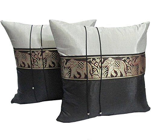 copter-shop-2-pieces-throw-cushion-cover-elephant-decorative-pillow-cover-cushion-cases-throw-sofa-c