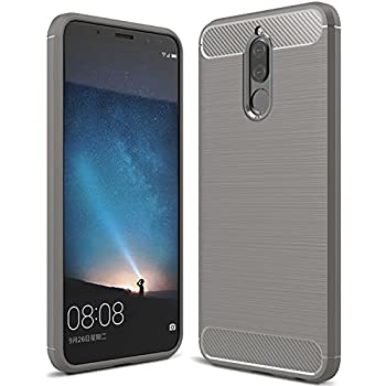 Amazon.com: Sucnakp Compatible with Huawei Mate 10 Lite Case ...