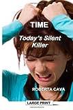 Time, Roberta Cava, 1497311810