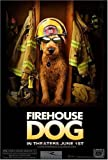Firehouse Dog (Widescreen Edition)