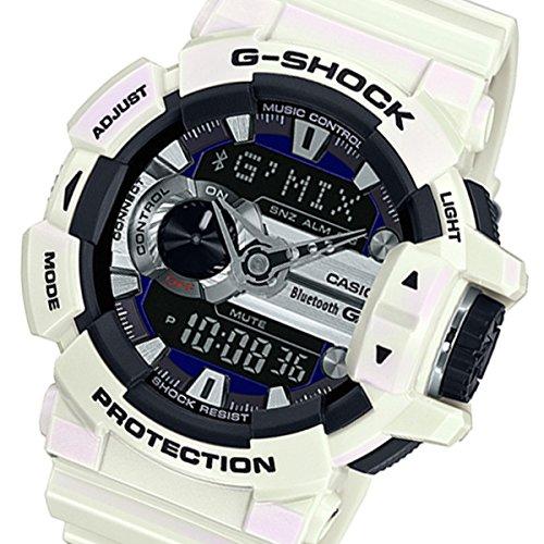 G-SHOCK G`MIX GBA-400-7CJF