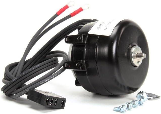 TRUE 800438 Motor 115 Volt 60/50