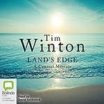 Land's Edge: A Coastal Memoir | Tim Winton