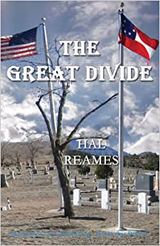 Book The Great Divide