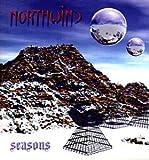 Seasons by Northwind (2004-01-01)