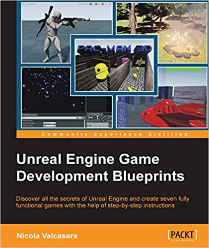 Game programming | Free eReader books & texts cloud