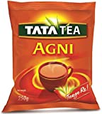 Tata Agni Dust Black Tea, 250g
