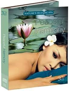 Peaceful Harmony
