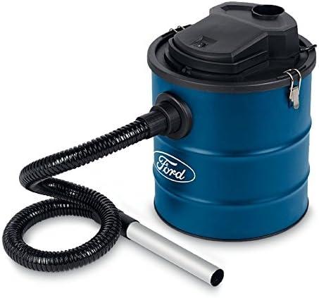 Ford Tools FCA-K405 Aspirador de Cenizas: Amazon.es: Bricolaje y herramientas