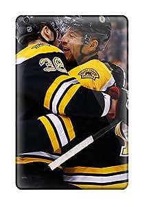 Kassia Jack Gutherman's Shop boston bruins (92) NHL Sports & Colleges fashionable iPad Mini 3 cases 5402779K278445857