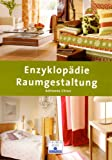img - for Enzyklop die Raumgestaltung book / textbook / text book