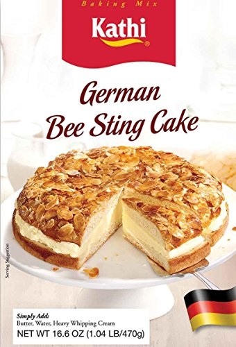 german baking products - 4