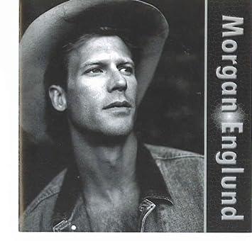 Morgan Englund, Cloris Leachman [Producer], Inara George