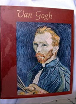 great art of the ages vincent van gogh