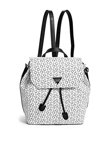 guess-factory-womens-famous-logo-backpack