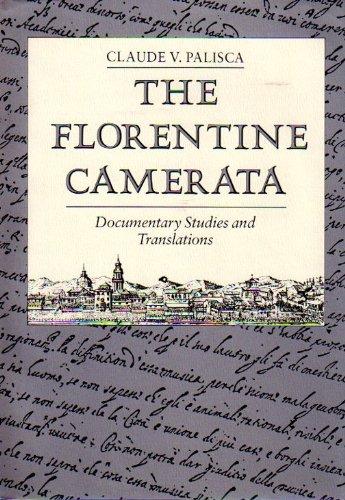 ata: Documentary Studies and Translations (Music Theory Translation Series) (English and Italian Edition) ()