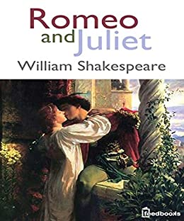 Download for free Romeo and Juliet